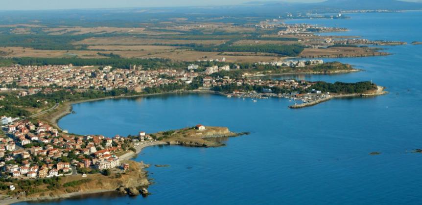 tourism-investment-burgas